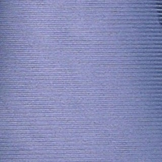 "Classic Navy Blue Grosgrain Gift Wrap Craft Paper 27"" x 328'"