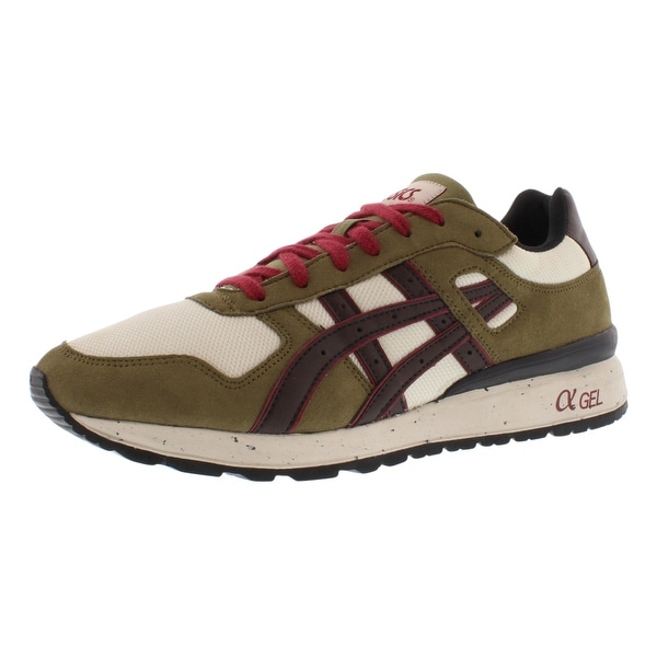 Asics Gt-Ii Men's Shoes