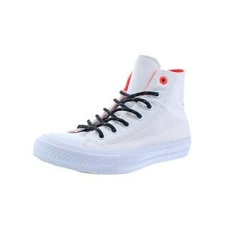 Converse Boys Fashion Sneakers Big Kid High-Top