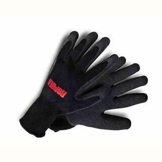 Rapala Tool Rapala Fisherman's Glove X-Large