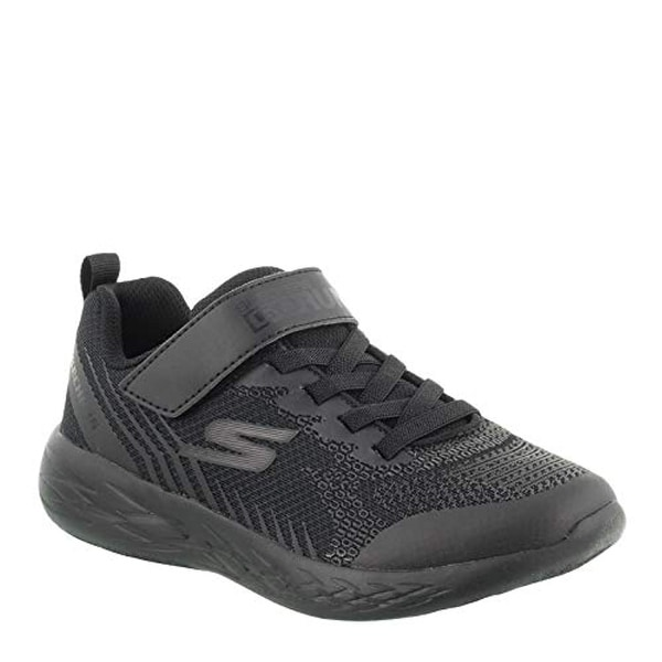 Shop Skechers Kids Boys' GO Run 600