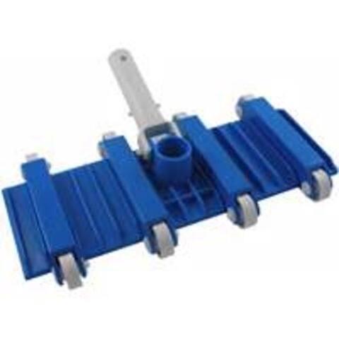 Jed 30-162 Flexible Concrete Pool Vacuum