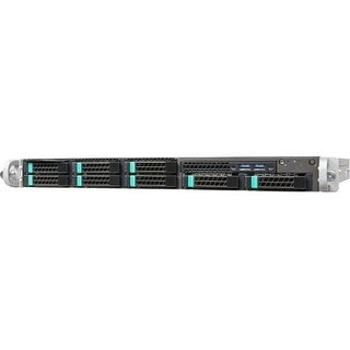 Intel Server System R1304SPOSHBNR 1U Rack Server System