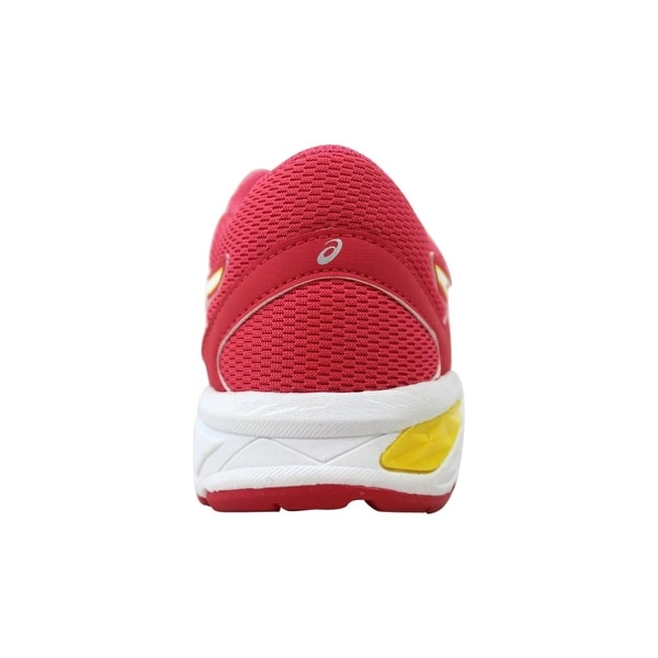 Asics Pre-School GT 1000 6 PS Rouge Red