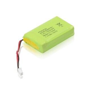 """Dogtra BP74T Transmitter Battery Replacement Battery"""