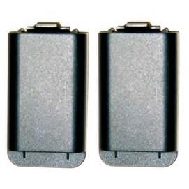 Engenius DuraFon-BA (2 Pack) Replacement Battery For DuraFon Handsets