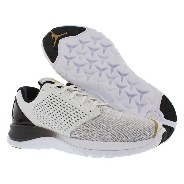 Jordan Trainer St Premium Training Men's Shoes Size - 8 d(m) us