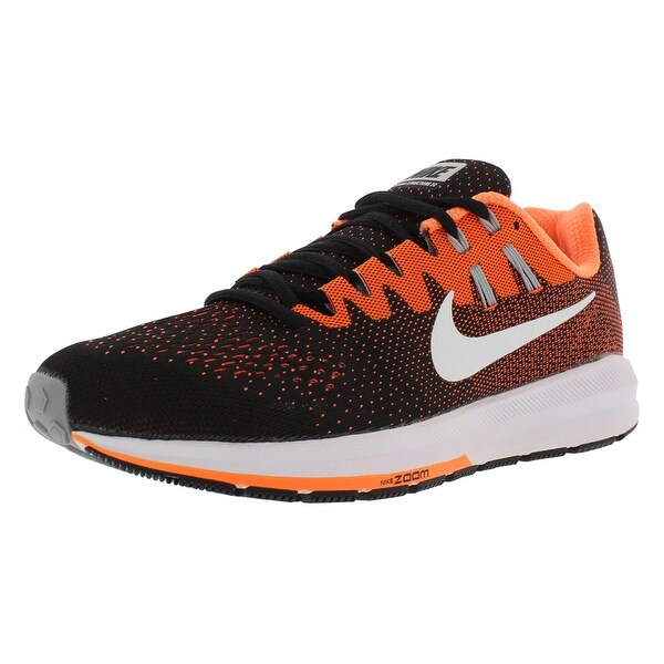 Nike Air Zoom Structure 20 Running Men's Shoes - 7.5 d(m) us