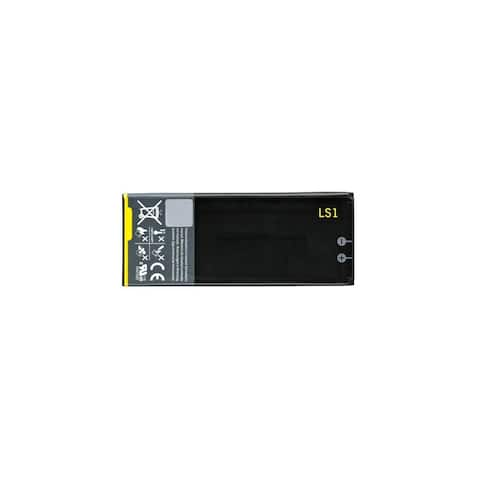 Battery for Blackberry LS-1 Replacement Battery
