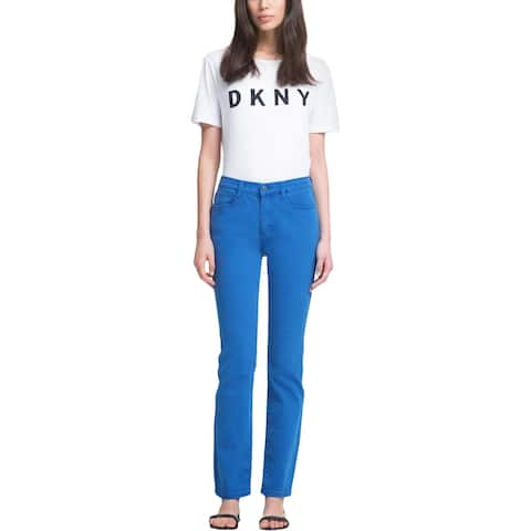 29ef9ba5ee1 DKNY Pants   Find Great Women's Clothing Deals Shopping at Overstock