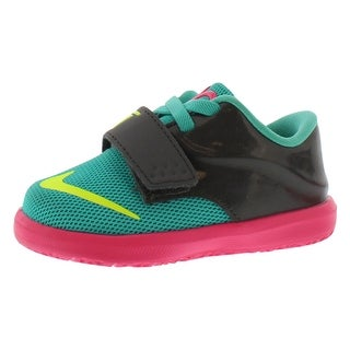 Nike Air Kd VII Basketball Infant's Shoes