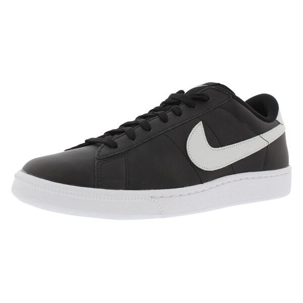 Nike Tennis Classic Cs Tennis Men's Shoes
