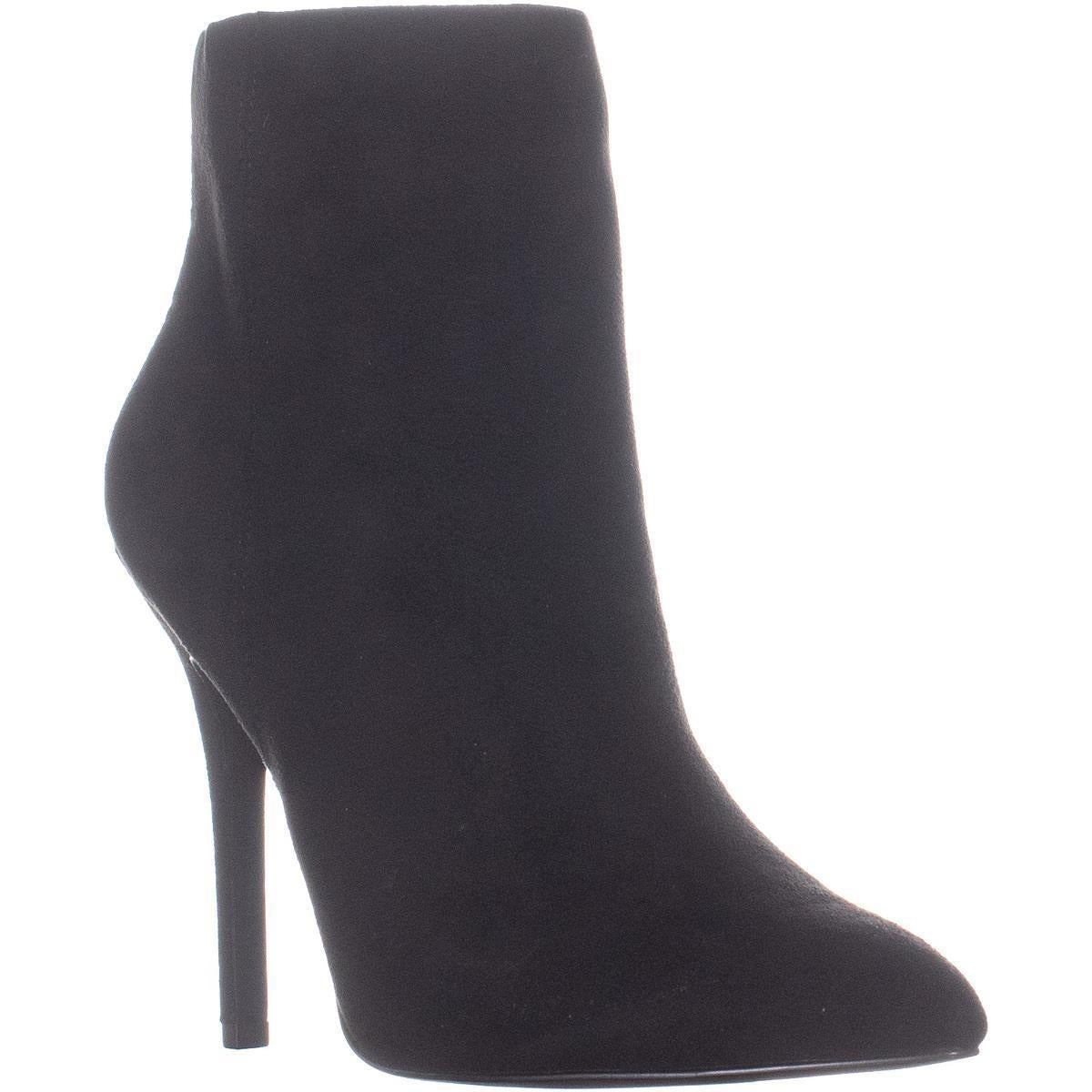 Charles David Delicious 2 Ankle Boots