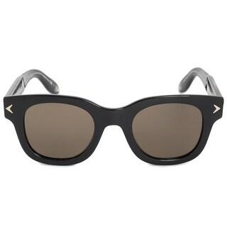 Givenchy Wayfarer Sunglasses GV7037/S Y6C/E4 47