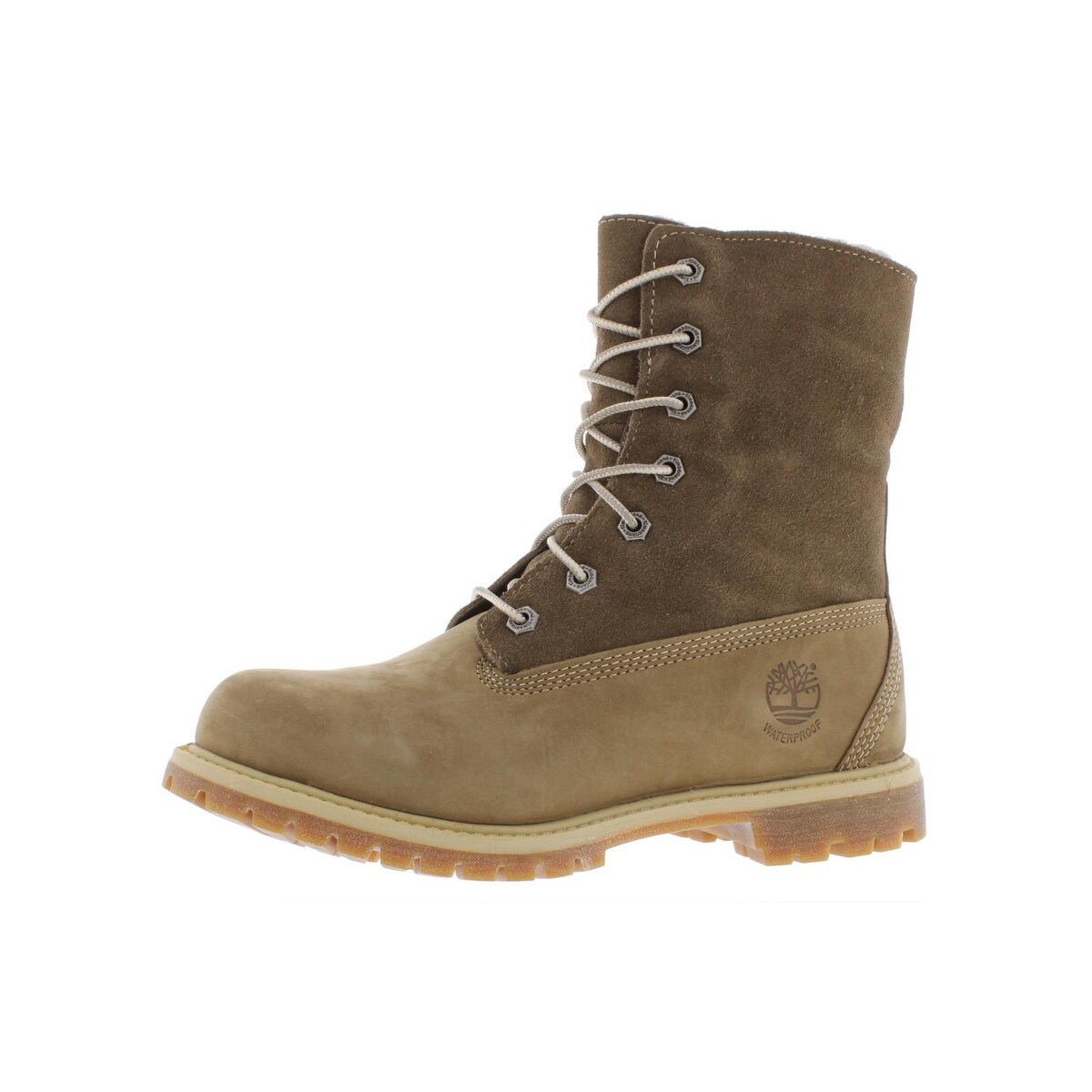 36319a8bb43 Buy Timberland Women's Boots Online at Overstock | Our Best Women's ...