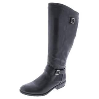 45e5dff9278 Baretraps Charidy Women s Boots Brush Brown Size 6.5 M (BT23625). Quick View