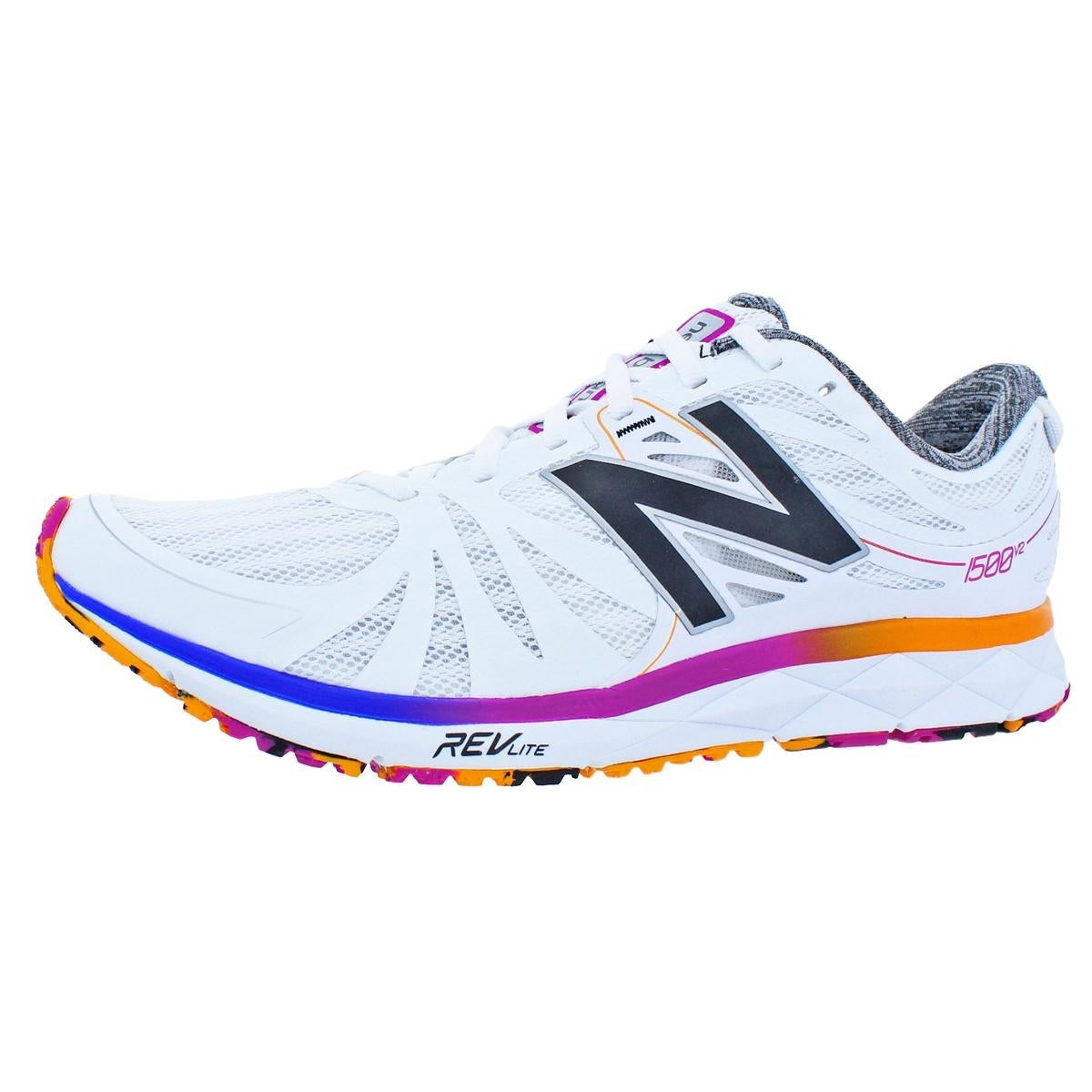 Shop New Balance Womens 1500v2 Running
