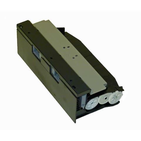 OEM Epson Duplex / Duplexer EcoTank ET-3600, WorkForce WF-2750, WF-2751 WF-2760 - N/A