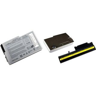 Axion CF-VZSU48U-AX Axiom CF-VZSU48U-AX Tablet PC Battery - Lithium Ion (Li-Ion)