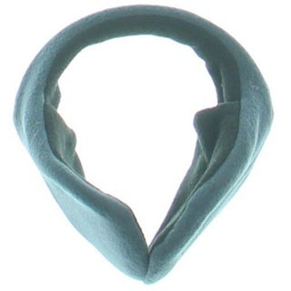 180s Ear Warmers Collapsible - o/s