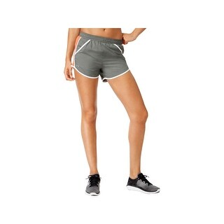 Under Armour Womens Shorts Loose Fit Running