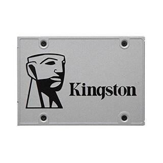 Kingston Suv400s37/240G Digital Ssdnow Uv400 240Gb 2.5-Inch Sata Iii Ssd