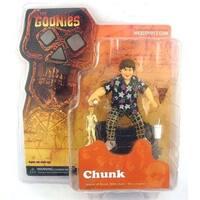 The Goonies Figure Chunk - multi