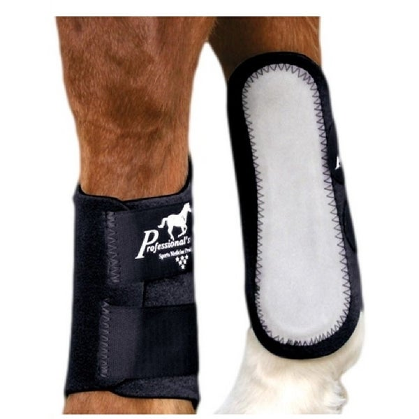 Professional/'s Choice Boots Protection Competitor Splint Light SPB152