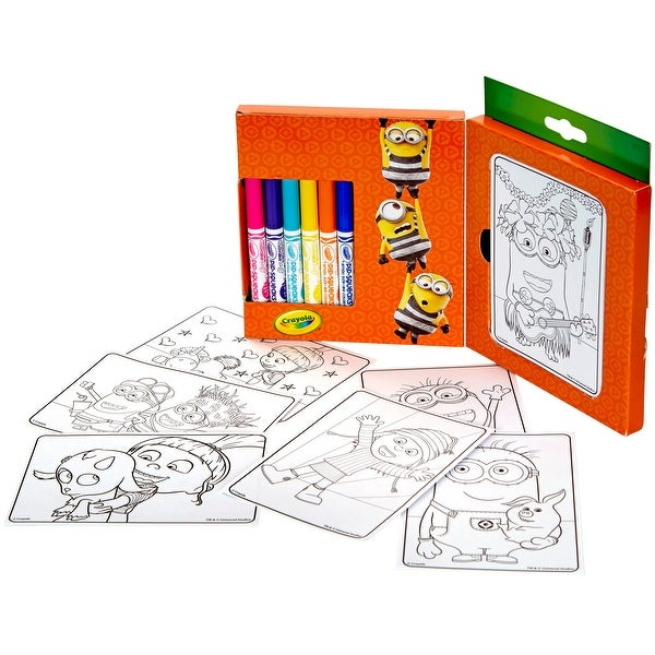 100 Mini Coloring Pages  Free Orchestra Coloring Pages Mini Book