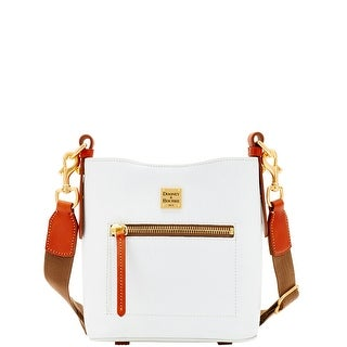 Dooney & Bourke Raleigh Small Roxy Bag (Introduced by Dooney & Bourke at $268 in Apr 2016)