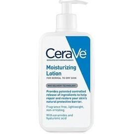 CeraVe Moisturizing Lotion 12 oz