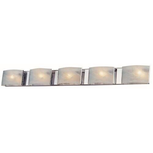 Vanguard Lighting Lighting Ideas