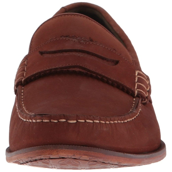 Ted Baker Mens Miicke 5 Loafer