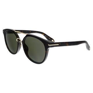 ff87825f18 Plastic Givenchy Sunglasses