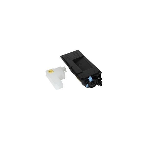 Kyocera TK3102 Toner Toner Catridge - Black