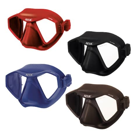 Seac M70 Low Volume Mask