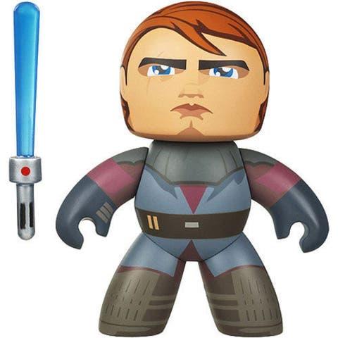 Star Wars MIGHTY MUGGS Anakin Skywalker - Multi