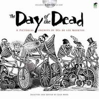 Day of the Dead - Jean Moss