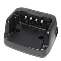 Standard Horizon Charger Cradle For Hx400 & Hx400Is - CD-50