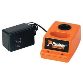 Paslode 900200 Battery Charger