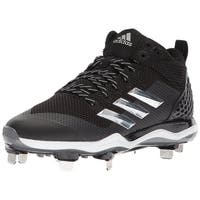 adidas Originals Men's Freak X Carbon Mid Baseball Shoe
