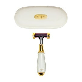 Emjoi Sensation Classic Shaving Kit for Ladies