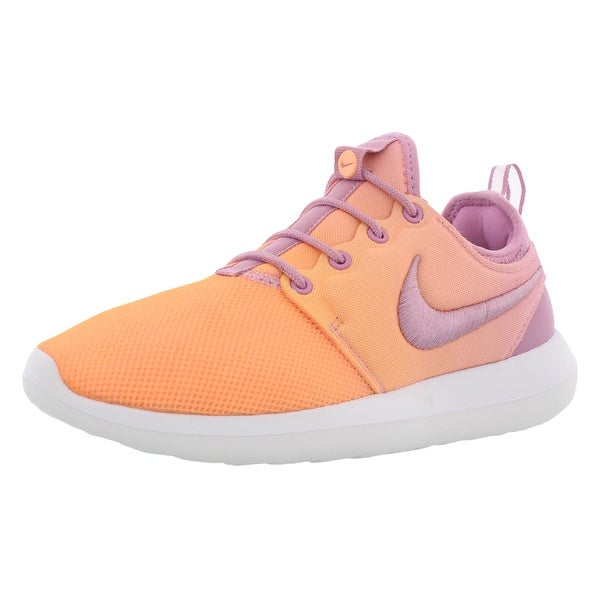 f14f2d9ca5cdd Shop Nike Roshe Two Br Running Women s Shoes Size - 8.5 B(M) US - Free  Shipping Today - Overstock - 27791400