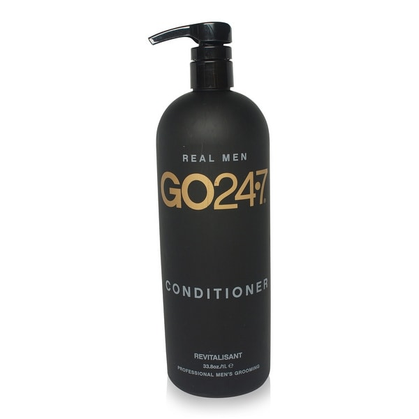 Unite GO247 Conditioner 33.8 Oz