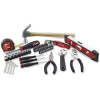 Great Neck Saw 49-piece Multipurpose Tool Set