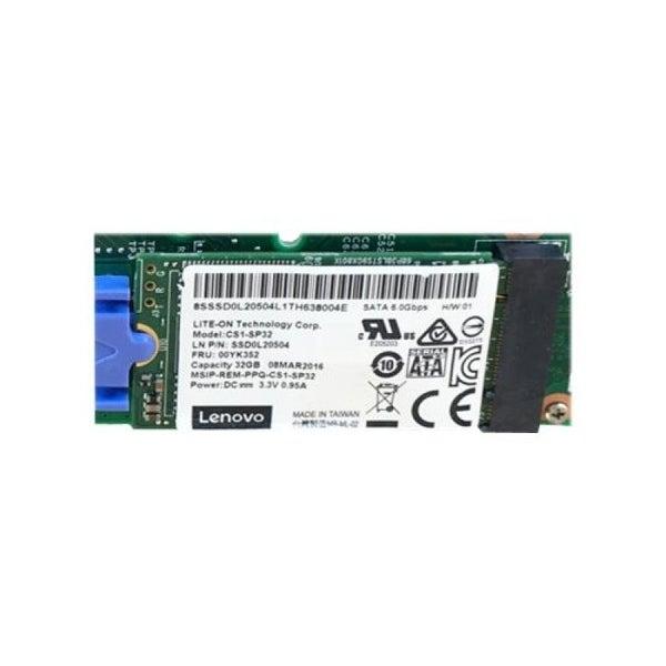 Lenovo Dcg Server Options - 7N47a00129