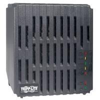 Tripp Lite - Lc1200