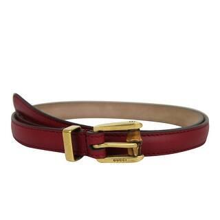 8ff42875f94dc Gucci Accessories