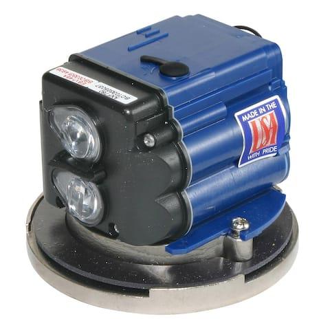 Sloan 0325177 Optima Plus G2 Electronic Sensor Module For Urinal Flushometers