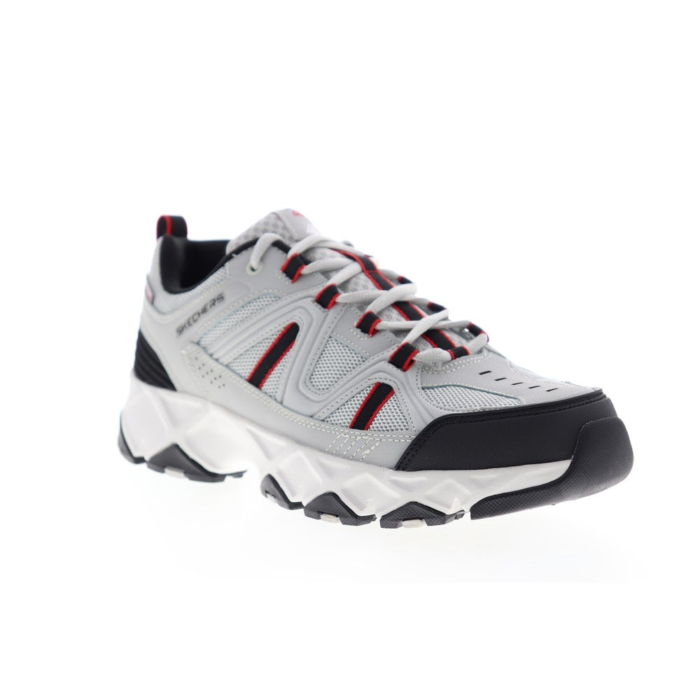 Extra Wide Skechers Men's Shoes | Find
